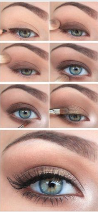Brow tattooing