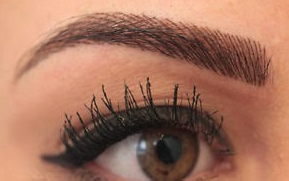 Is eyebrow tattooing an easy and hassle-free way to perfect eyebrows ...