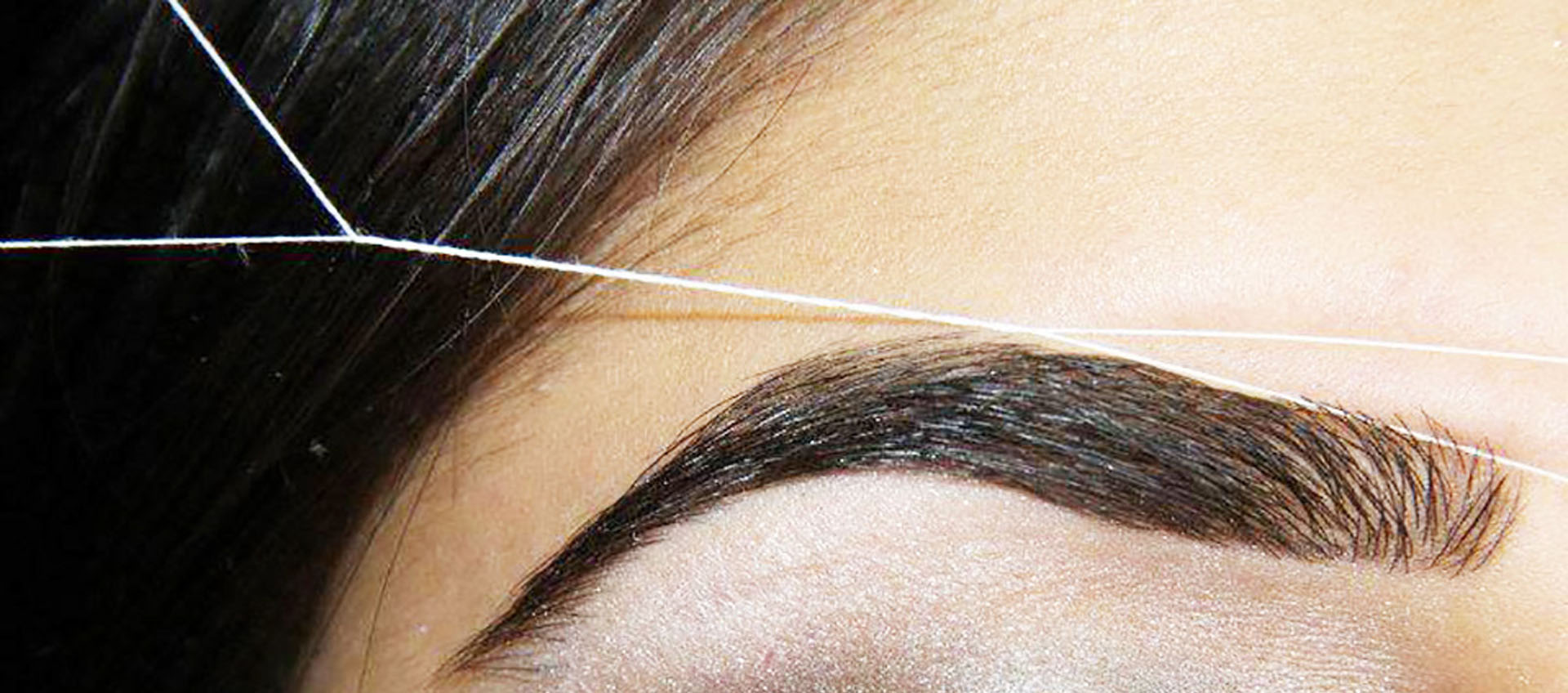 Grow Back Your Eyebrows Eyebrow Tattooing Melbourne Feather Touch