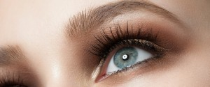 Eyebrow tattoo cost Melbourne – Eyebrow Tattooing Melbourne, Feather ...